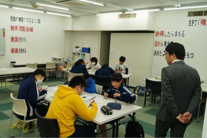 塾屋MM_01
