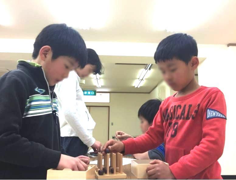 20160316_立体四目大会_07