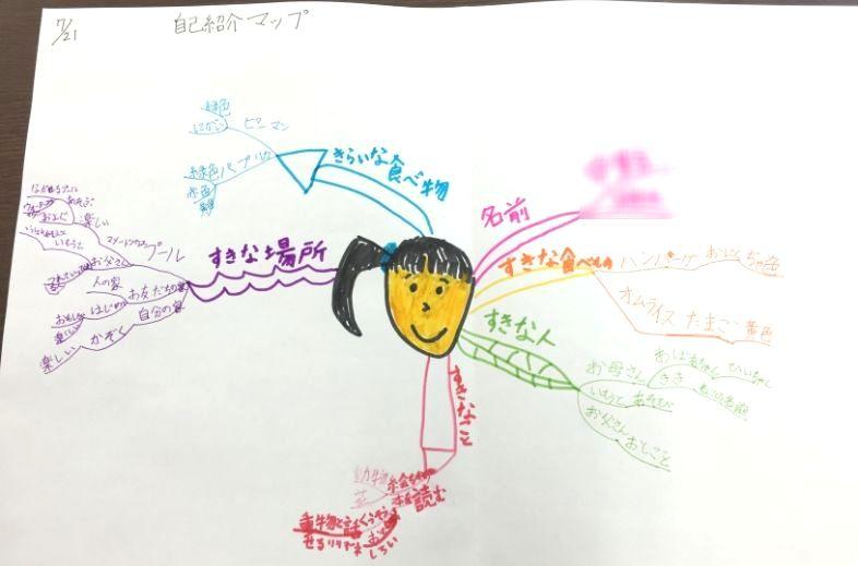 夏休み講座_01