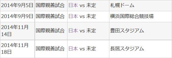 20140714_MMサッカー観戦術