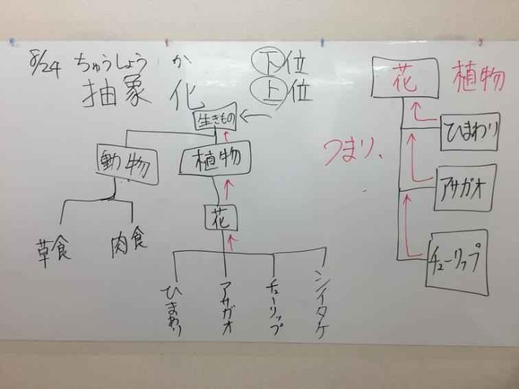 20150827_夏期講習_04