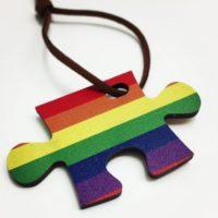 LGBT,ALLY